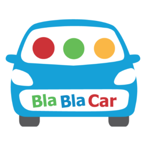 ilariola_blablacar