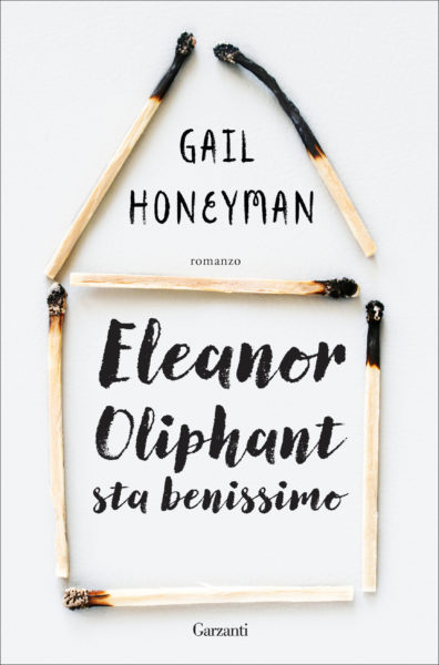 ilariola_eleanor_oliphant
